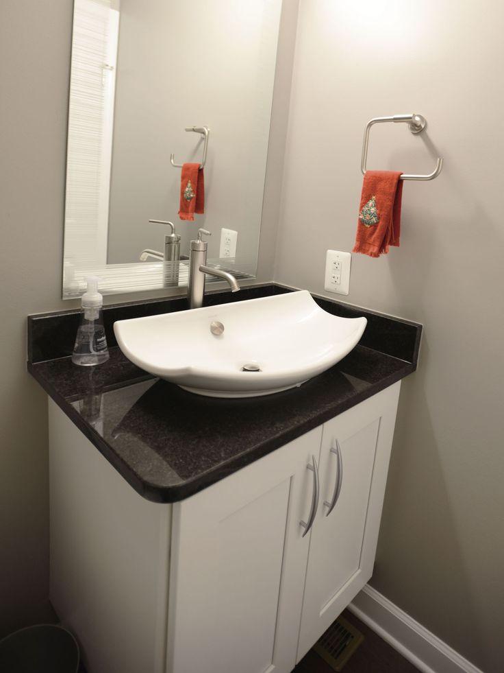 28 Best Bathroom Renovationsbrothers Images On Pinterest Fair Bathroom Remodeling Baltimore Design Ideas