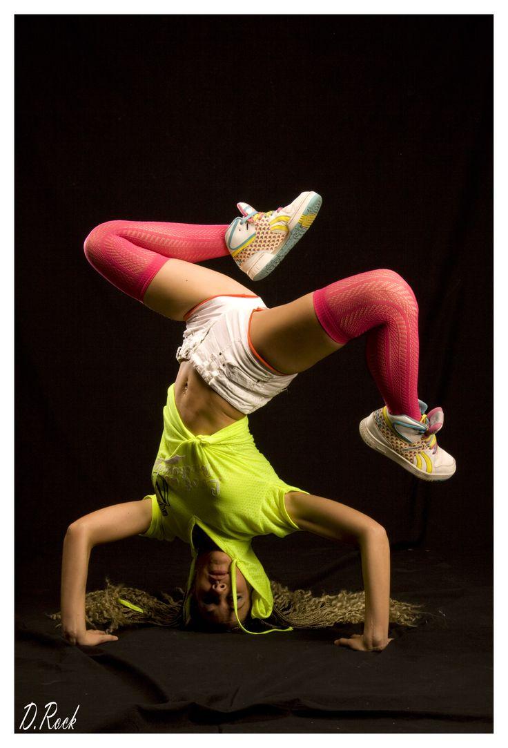 Semua ukuran | dancehall me seh | Flickr – Berbagi Foto!