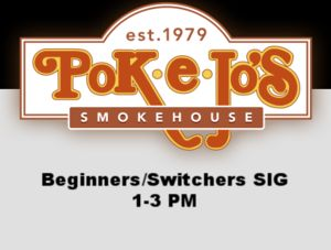 Special Interest Group (SIG) for Beginners / Switcher to Mac OS and iOS