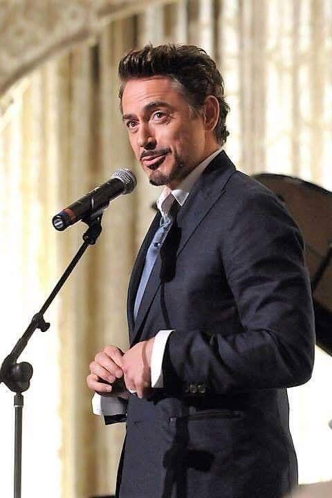 Downey Dream Land : Photo