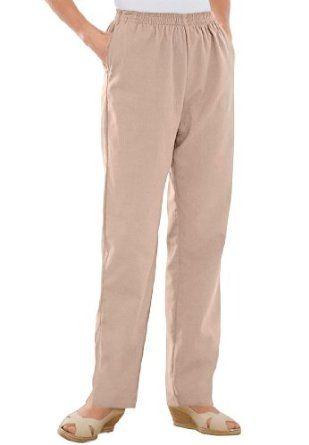 girls-ingenuity-clothing-pants-petite-sizes-steamer