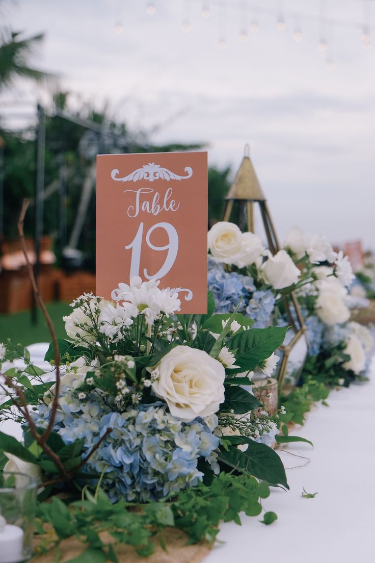 This is incredible ! Great works by Sweetbella Florist