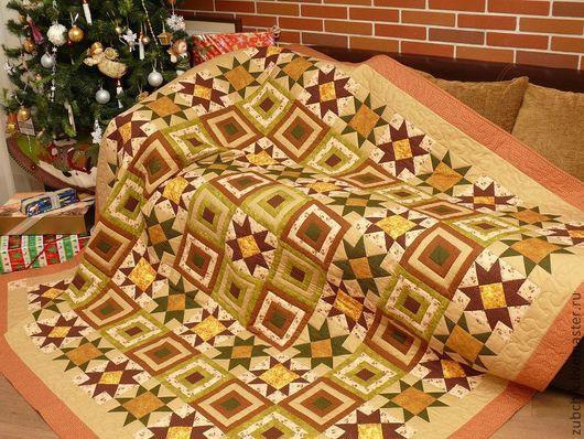 Текстиль, ковры ручной работы. Ярмарка Мастеров - ручная работа. Купить…