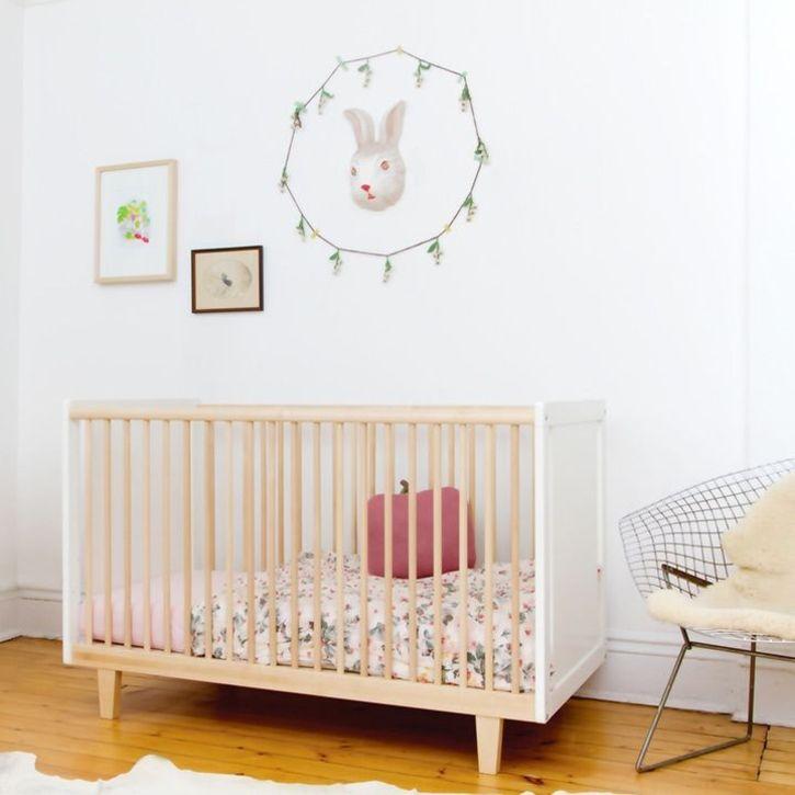 Mejores 14 imágenes de Artículos para la casa en Pinterest ...