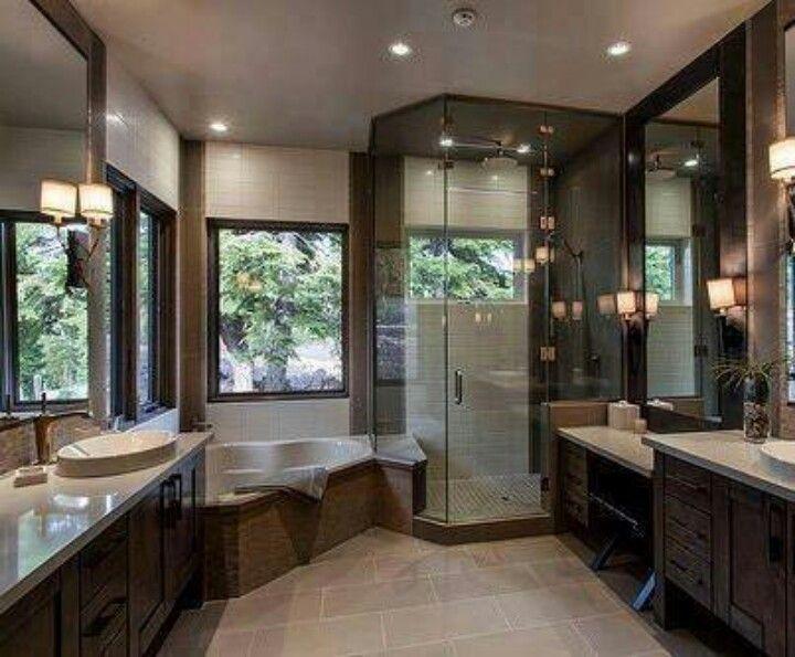 My dream bathroom  45 best dream bathroom images on Pinterest. Dream Bathroom Meaning   jobs4education com