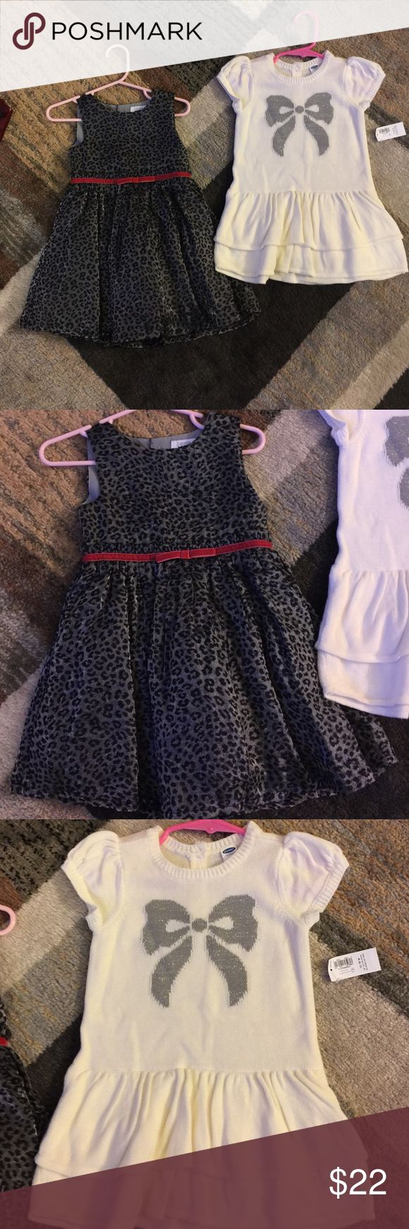 About toddler holiday dresses on pinterest toddler christmas dress