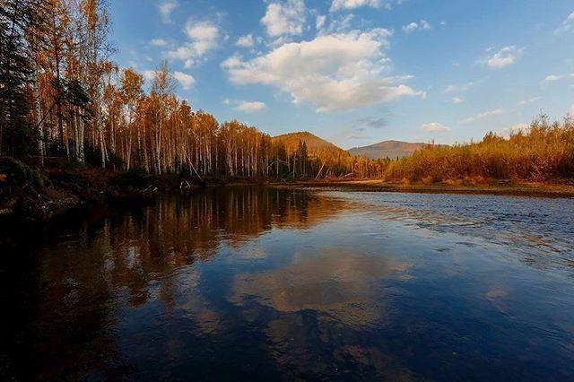 Река Бикин Bikin River, Russia  #экспедиция #рыбалка #приморье #бикин #expbikin2016 #expedition #trip #tour #travel #prim25 #primorye #discovery #fareast_russia #landscape #ig_primorye #canon #bikin #natgeoru #natgeo #natgeotravel