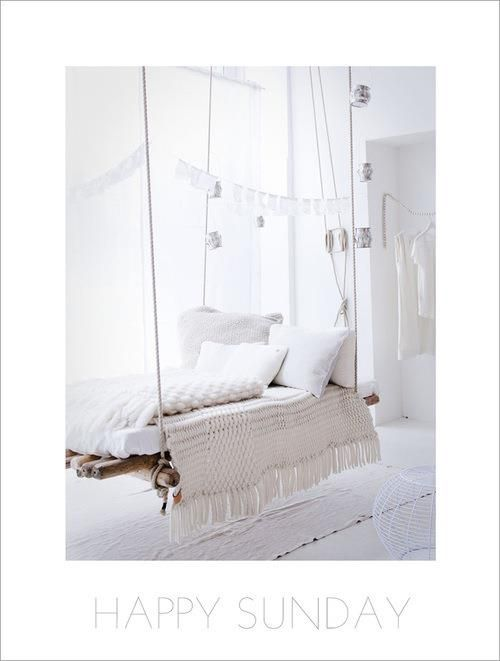 101 best Hammocks and daybeds images on Pinterest
