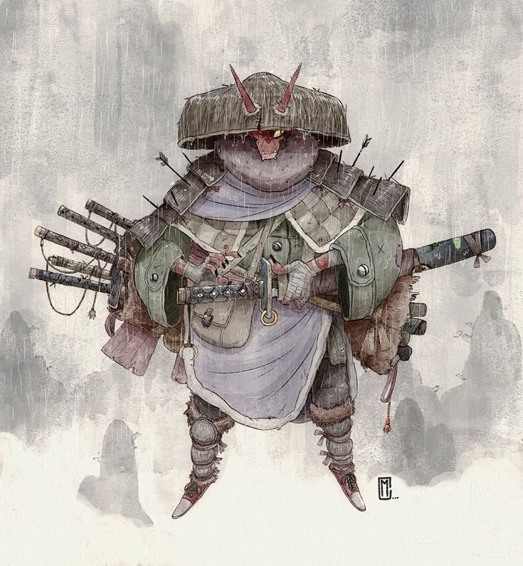 Winner of the ‪CHARACTER DESIGN CHALLENGE! for #SamuraiAndGeisha • Cristobal Macaya*  • Blog/Website | (https://www.instagram.com/cristobalmacaya) ★ || CHARACTER DESIGN REFERENCES™ (https://www.facebook.com/CharacterDesignReferences & https://www.pinterest.com/characterdesigh) • Love Character Design? Join the #CDChallenge (link→ https://www.facebook.com/groups/CharacterDesignChallenge) Promote your art in a community of over 50.000 artists! || ★