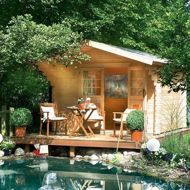 Bauhaus Deutschland Bauhaus Style At Home Satteldach