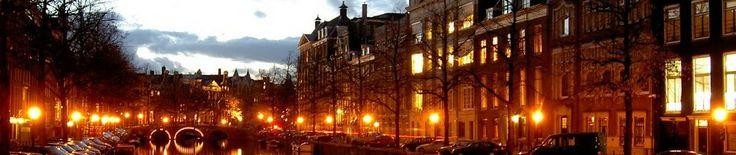 Huis kopen Amsterdam Tips ? Leer hoe je veel geld kunt besparen bij het kopen van een huis in Amsterdam. Fred Tokkie geeft u de gouden tips !