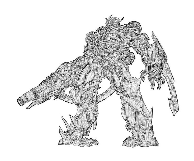 transformers coloring pages for kids transformers coloring pages transformers printables transformers prime - Coloring Pages Transformers Prime