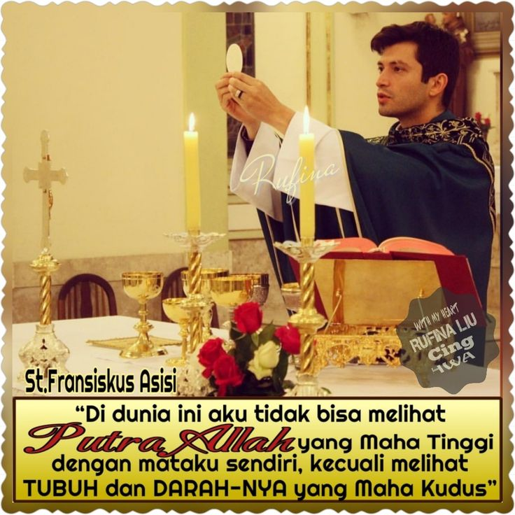 ✿*´¨)*With My Heart 💐🌼 ¸.•*¸.• ✿´¨).• ✿¨) (¸.•´*(¸.•´*(.✿ GOOD NIGHT....GBU ~  1 Korintus 11:27 Jadi barangsiapa dengan cara yang tidak layak makan roti atau minum cawan Tuhan, ia berdosa terhadap tubuh dan darah Tuhan.