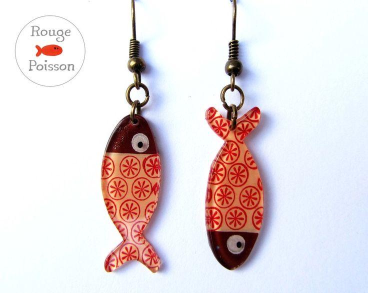 Les 32 meilleures images du tableau plastique dingue sur for Acheter poisson rouge casablanca