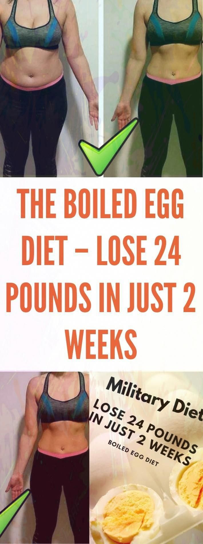 How to Shed weight With This Boiled Egg Eating plan Plan #Humor