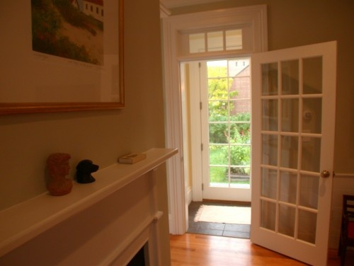 1000 images about interior french doors on pinterest for 15 lite door insert