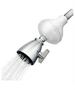 Water Softener Shower Head Reviews