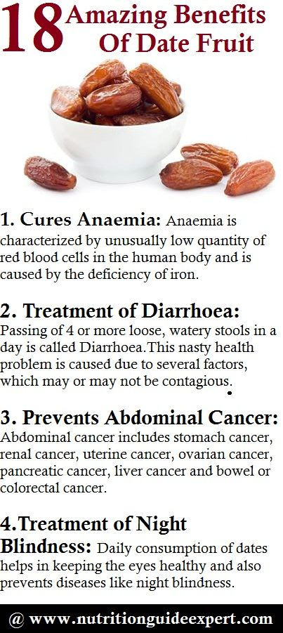 18 Benefits Of Date Fruit And Its Nutritional Value www.onedoterracommunity.com https://www.facebook.com/#!/OneDoterraCommunity