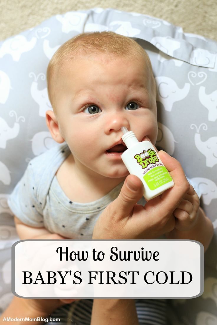 What To Do For A Baby With A Cold Ad These Natural Remedies For Infant Congestion Work Fast To Relieve Natur Baby Remedies Baby Cold Remedies Congested Baby