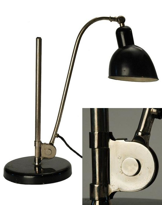 158 best Lamps images on Pinterest | Lights, Cast iron and Desk lamp