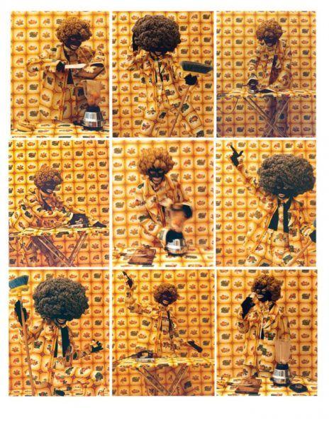Liliana Angulo: visibilizar a los afrodescendientes en Colombia - ViceVersa Magazine Liliana, Life Is Beautiful, Pumpkin, African, Stiles, Outdoor, Memes, Anime, Minimalist Movie Posters