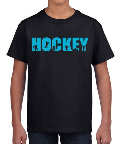 563 best images about shop magnetic impressions products for Best hockey t shirts