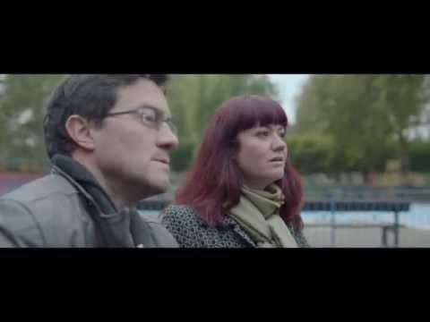 To συγκλονιστικό βίντεο της Unicef για τα παιδιά του πολέμου - Imommy