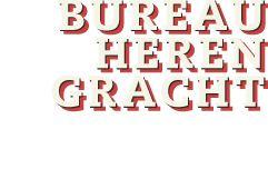 Bureau Herengracht