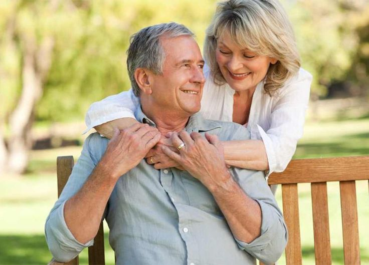 new stuyahok senior dating site Senior planet is the first tech-themed resource for people 60-plus who are living and aging with  learning new technologies can be  senior dating and sex.