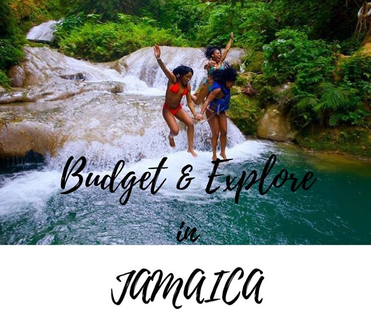 Going to Jamaica? Payment plans available via Island Views Getaway. Visit their page: http://www.islandviewsgetaway.bigcartel.com/