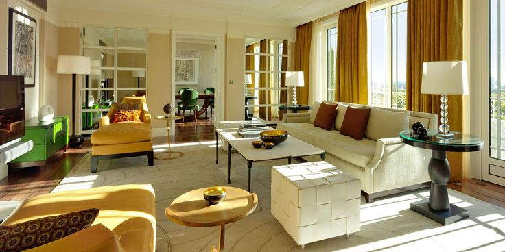 Get in touch with Pune best property consultant. http://www.gharmaster.in/