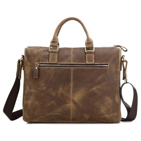 Ninhue Handbag
