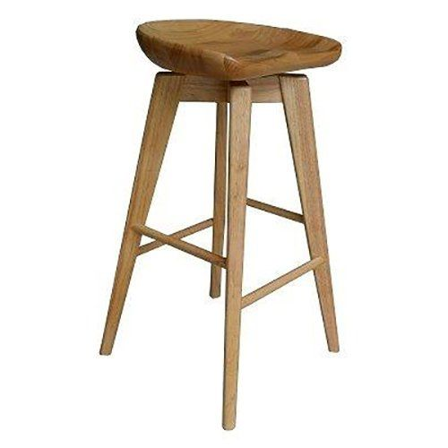 82 Best Bar Stools Images On Pinterest Counter Height