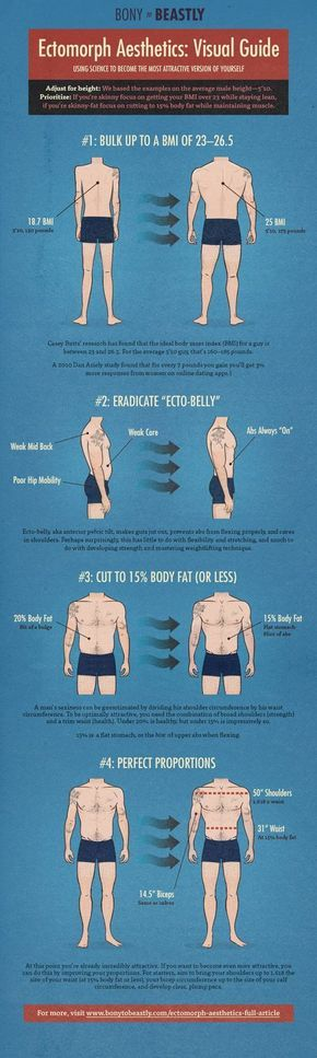 Top 25+ best Male fitness ideas on Pinterest | Mens ...