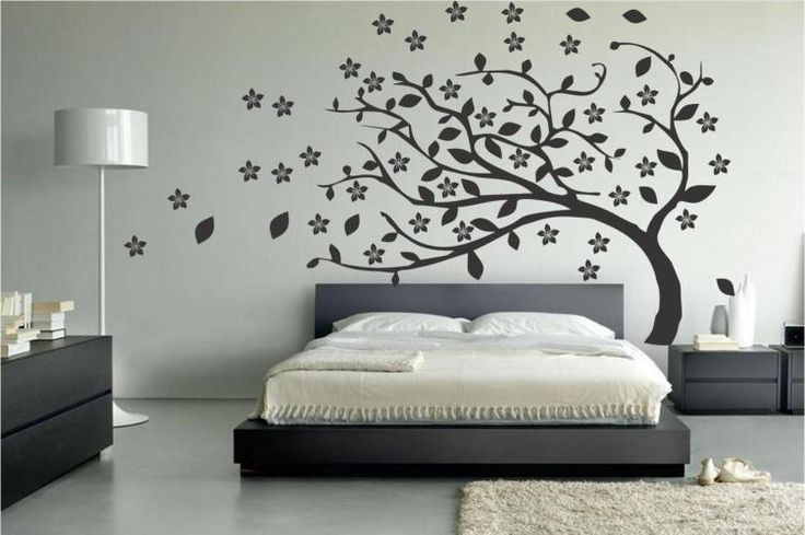 Las decoraciones de casas son importantes para nosotras, con ellos hacemos de nuestro hogar nuestro territorio y le damos identidad.