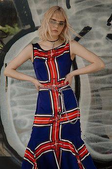 💥she's twisted, he's a rebel, she's sick, he's hard to handle. But worst of all is she just don't care....💥 DASSU'YAMOROSO SS2018 Lookbook http://karolinagendekdandrea.allyou.net/81…/dassu39-yamoroso Photo || Ilaria Taschini Style || Karolina Gendek-D'Andrea Make-up || Federica Pisu Model || Martina Nermin De Pretto Production Ass. || GianLuca Marrozzini