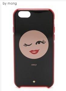 아이폰6S,아이폰6케이스,케이트스페이드,얼굴케이스,스마일케이스 : 네이버 블로그