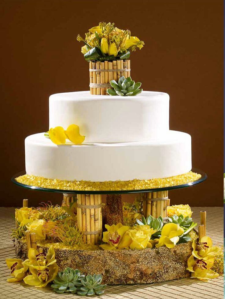 128 best images about wedding ideas on pinterest yellow weddings eternal sunshine beautiful rustic decoration for your country themed wedding flowers wedding junglespirit Choice Image