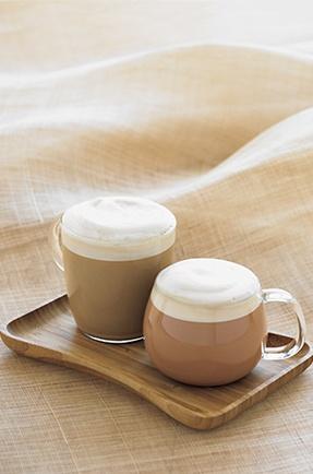 Starbucks - Tu Taza Ideal