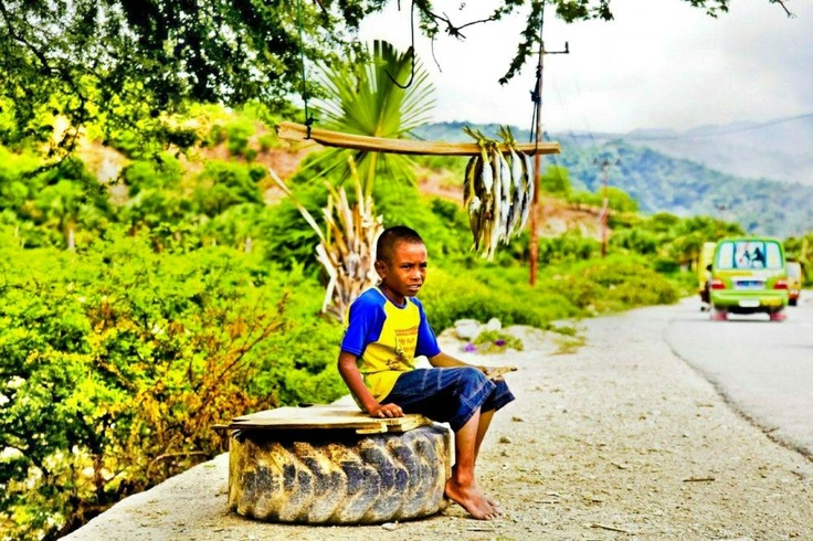 east timor essay Free essay: term 4 economics essay –jack stickley east timor is a country surrounded by a picturesque and untouched landscape that has inhabited people for.