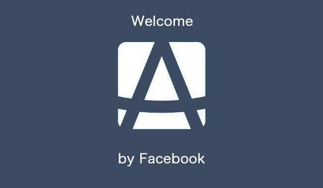 Nasce #Atlas la piattaforma Facebook per migliori campagne online