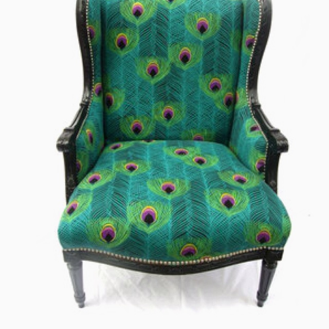 75 Best Peacock Furniture Seating Images On Pinterest. Vintage Office Chair. Grey Colors For Bedroom. Staircase Bookshelf. Bed Linens. Tobi Fairley. Italian Dining Room Sets. Round Entry Table. Remodeled Kitchens Images