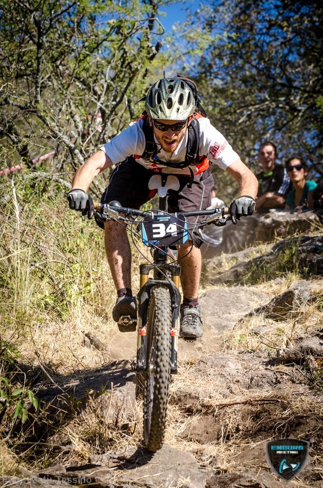 #mtb #enduro race from Argentina @enduroMTG