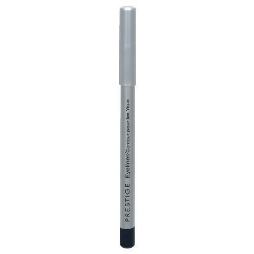 Prestige Eyeliner, Midnight E-20  #PRESTIGE #Beauty