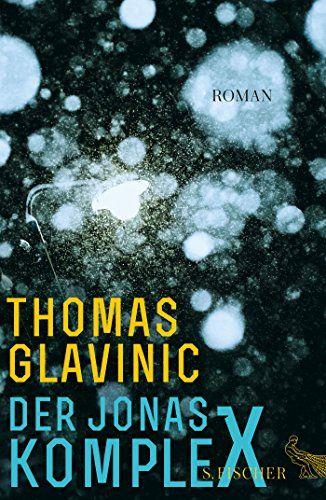 Der Jonas-Komplex: Roman von Thomas Glavinic https://www.amazon.de/dp/3100024648/ref=cm_sw_r_pi_dp_x_p9uayb2J47W79