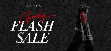cheapest sports shoes online india Forget the candy  treat yourself to Avon makeup during the Spooky Flash Sale   AvonRep