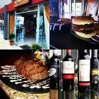 La Fortuna Restaurants