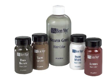 (http://camerareadycosmetics.com/products/ben-nye-liquid-hair-color-usa-only.html)