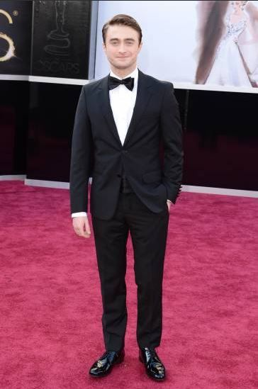 1000 images about smartly dressed male celebrities up to 5ft8 173cm in height on pinterest. Black Bedroom Furniture Sets. Home Design Ideas