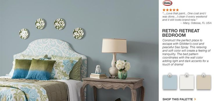 house pinterest bedroom color schemes bedroom colors and retro